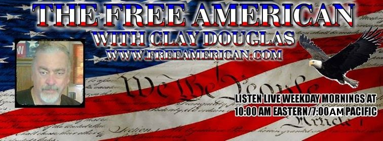 New FreeAmerican Banner